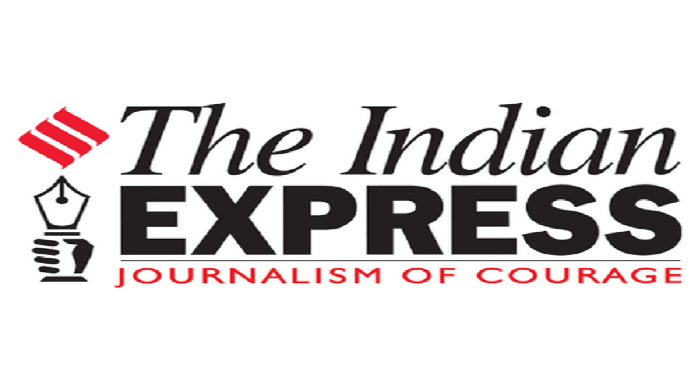 The Indian Express Archives - EduShine