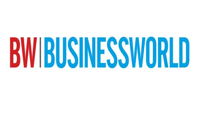 businessworld