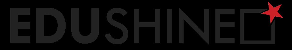 EduShine