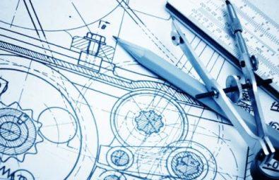 engineering-education