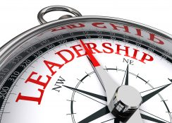 Leadership Recruitment for Education Sector