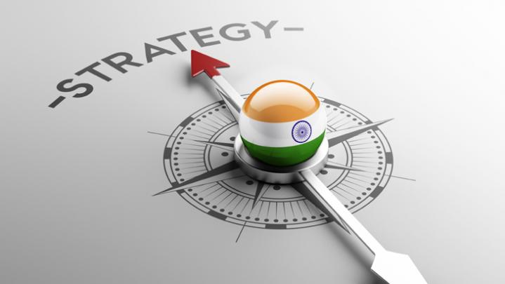 india education sector strategy