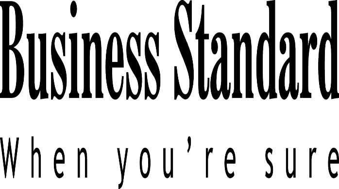 businessstandard