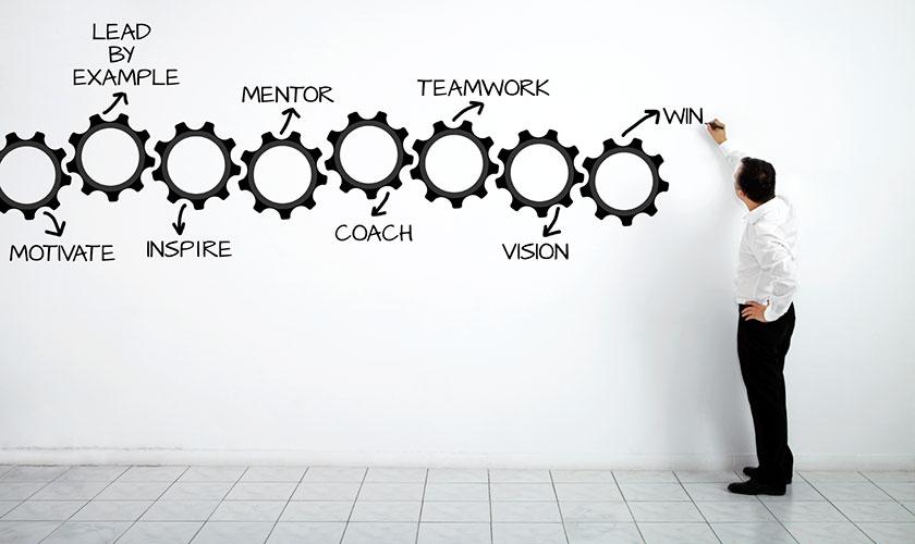 strategic-planning-in-education
