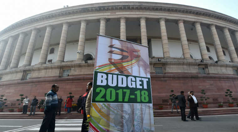 education sector budget analysis