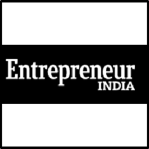 Entrepreneur-India-Logo